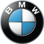 BMW Auto