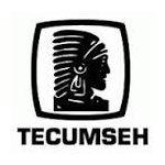 Técumseh