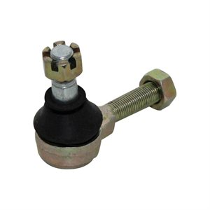 Tie Rod End M12X1.25 Ball Stud,M12