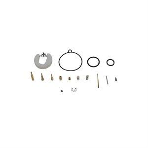 Kit De Carburateur Mini Vtt 50 CC 110 CC 125 CC