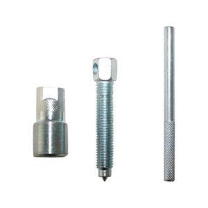 Extracteur de Magnéto 50cc-125cc, JH70, FMP500