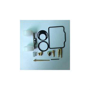 Kit De Carburateur 20MM