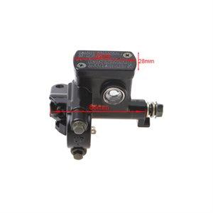 Master Cylindre Gauche Mini Vtt 50 a 250 CC