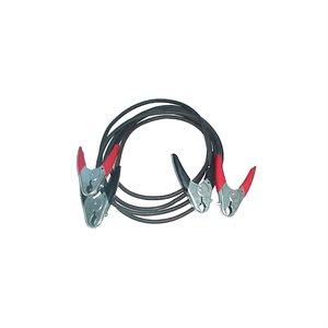 Cable Pour Survoltage 600 amps
