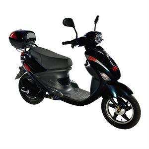 Scooter Electrique Italia Premium 48 Volts