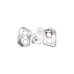 Kit De Gasket Complet Mini Vtt 110CC Démarreur Haut