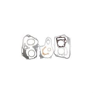 Kit De Gasket Complet Mini Vtt 125 CC Démarreur Haut
