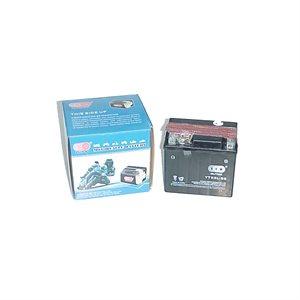 Batterie Mini Vtt